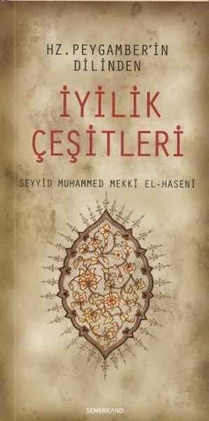 Hz. Peygamberin Dilinden İyilik Çeşitleri.pdf