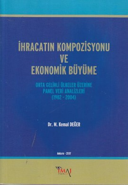 İhracatın Kompozisyonu ve Ekonomik Büyüme.pdf