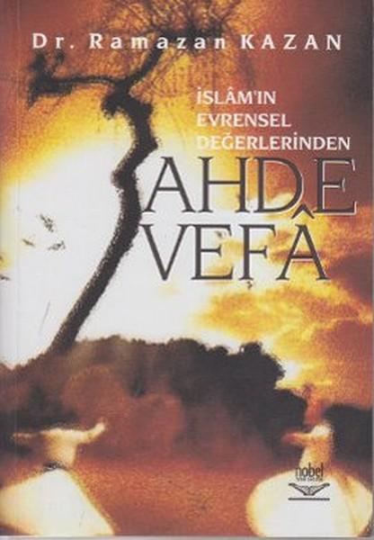 İslamın Evrensel Değerlerinden Ahde Vefa.pdf