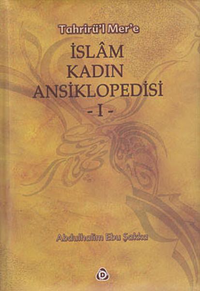 İslam Kadın Ansiklopedisi (2 Cilt Takım).pdf