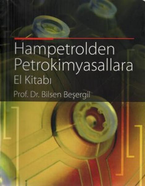 Hampetrolden Petrokimyasallara El Kitabı.pdf