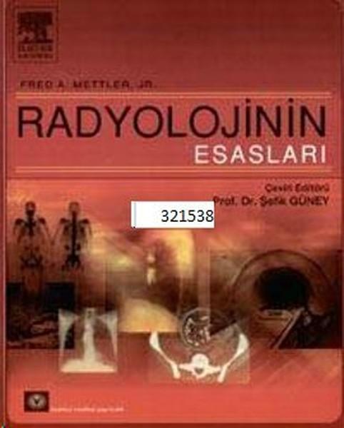 Radyolojinin Esasları (Türkçe Çeviri).pdf