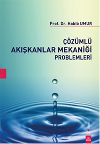 Çözümlü Akışkanlar Mekaniği Problemleri.pdf