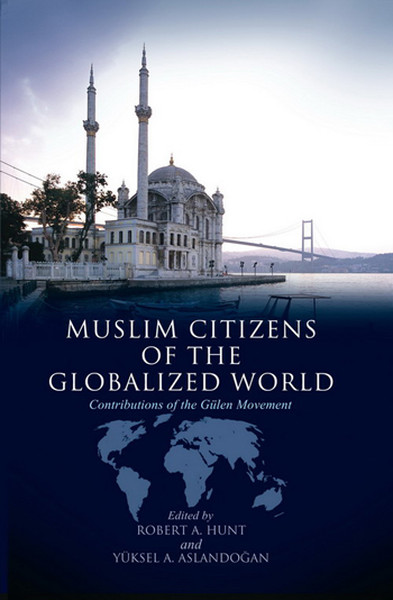 Muslim Citizens of the Globalized World.pdf