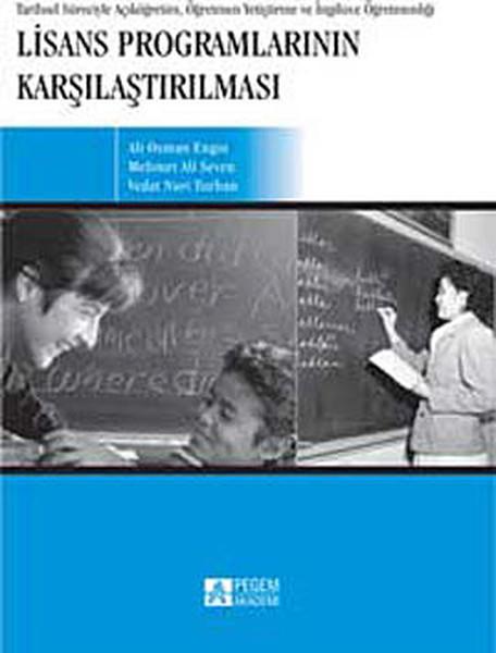 Lisans Programlarının Karşılaştırılması.pdf