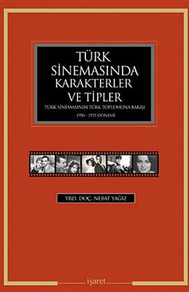 Türk Sinemasında Karakterler ve Tipler.pdf