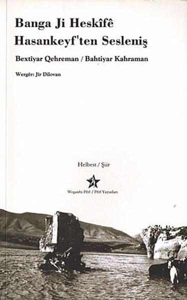 Banga Ji Heskife-Hasankeyften Sesleniş.pdf