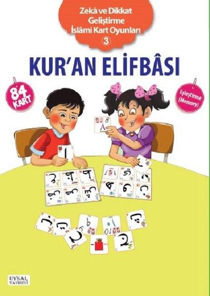 Kartlı Hafıza Oyunu 3 - Kuran Elifbası.pdf