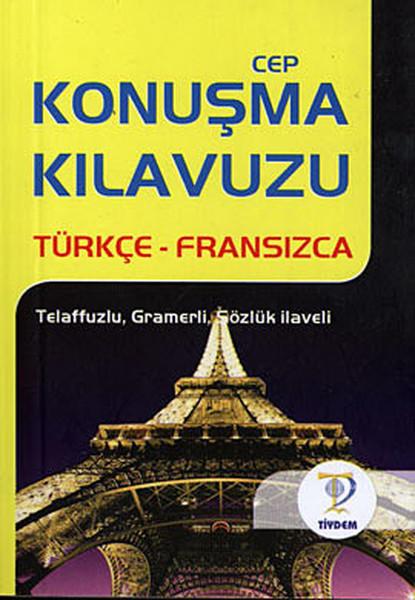 Türkçe - Fransızca Cep Konuşma Kılavuzu.pdf