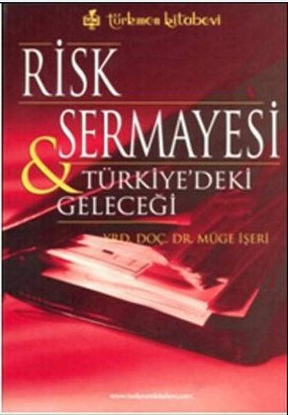 Risk Sermayesi ve Türkiyedeki Geleceği.pdf