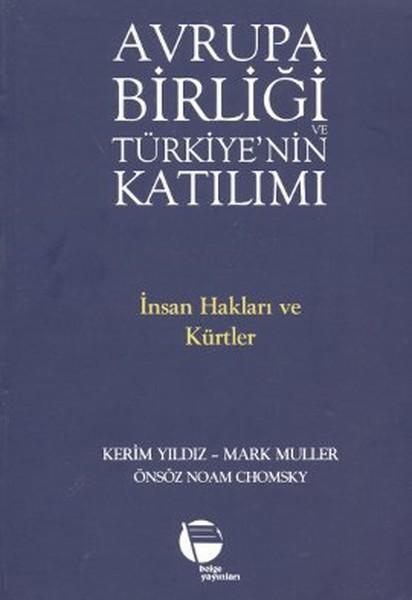 Avrupa Birliği ve Türkiyenin Katılımı.pdf