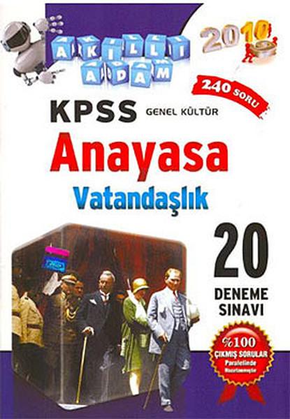 KPSS Genel Kültür Anayasa Vatandaşlık.pdf