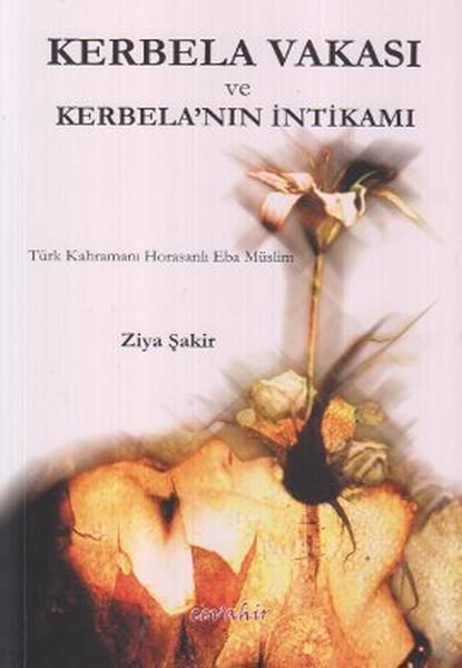 Kerbela Vakası ve Kerbelanın İntikamı.pdf
