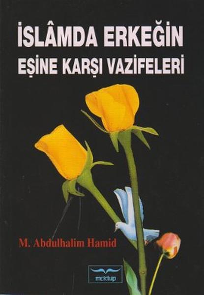 İslamda Erkeğin Eşine Karşı Vazifeleri.pdf