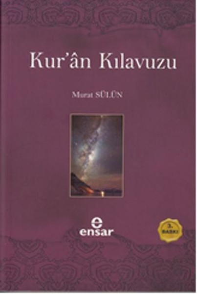 Kuran Kılavuzu - Mutlak Gerçeğin Sesi.pdf