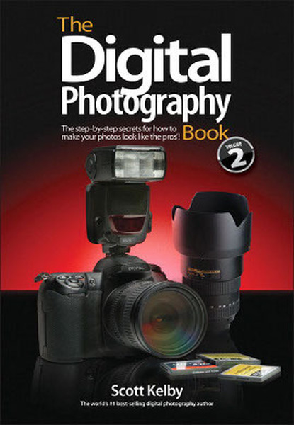 The Digital Photography Book: Volume 2.pdf