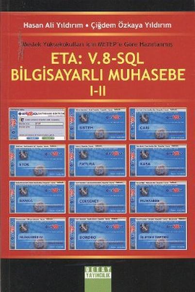 ETA: V.8-SQL Bilgisayarlı Muhasebe 1-2.pdf