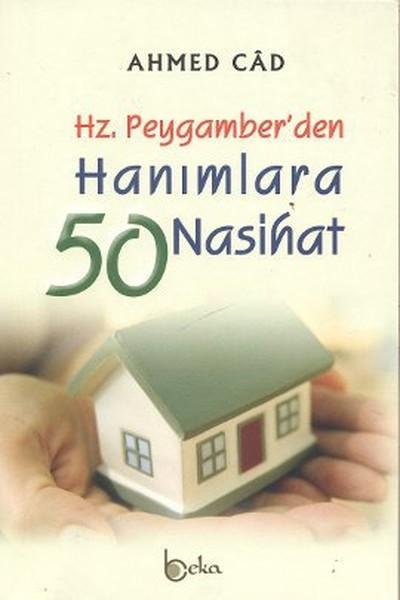 Hz. Peygamberden Hanımlara 50 Nasihat.pdf