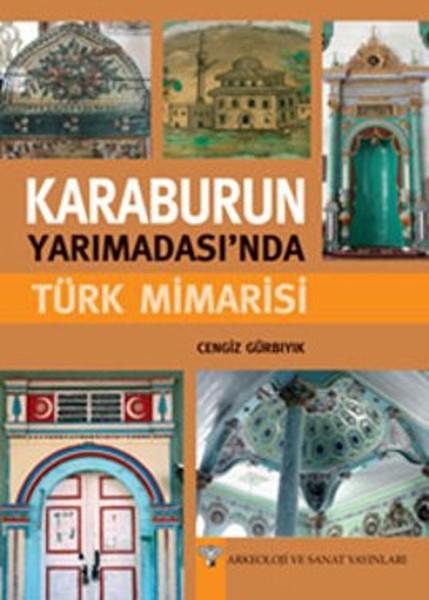 Karaburun Yarımadasında Türk Mimarisi.pdf