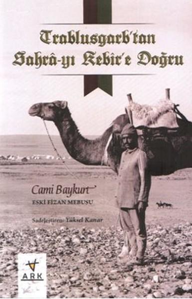 Trablusgarptan Sahra-yı Kebire Doğru.pdf