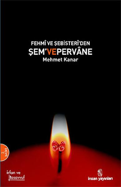 Fehmi ve Şebisteriden Şem ve Pervane.pdf