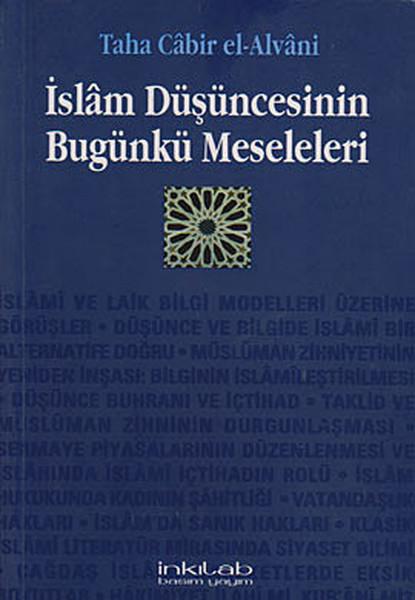 İslam Düşüncesinin Bugünkü Meseleleri.pdf