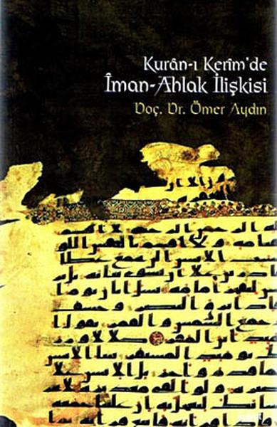 Kuran-ı Kerimde İman-Ahlak İlişkisi.pdf