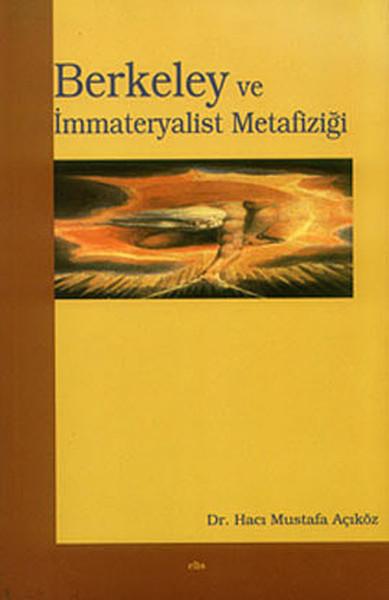 Berkeley ve İmmateryalist Metafiziği.pdf