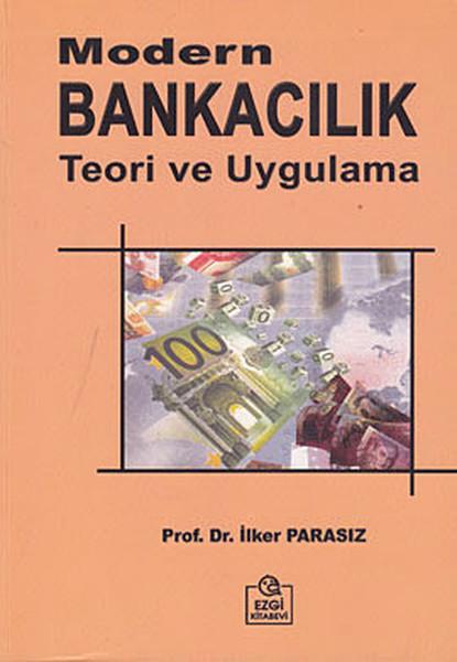 Modern Bankacılık Teori ve Uygulama.pdf