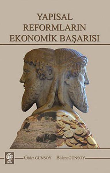 Yapısal Reformların Ekonomik Başarısı.pdf