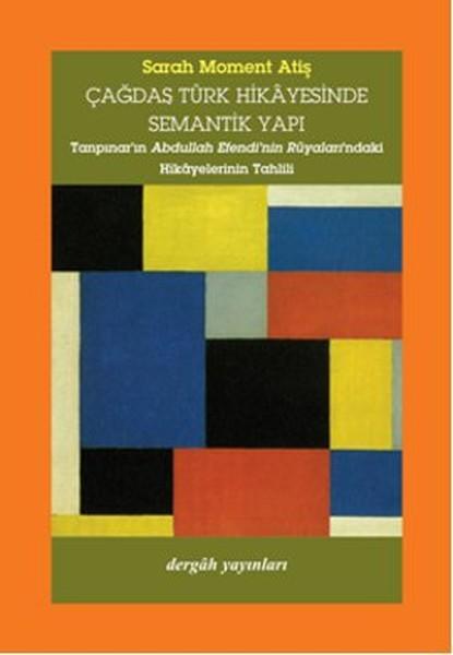 Çağdaş Türk Hikayesinde Semantik Yapı.pdf