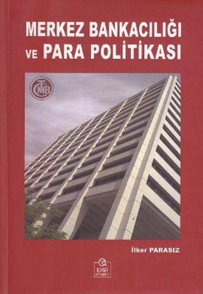 Merkez Bankacılığı ve Para Politikası.pdf