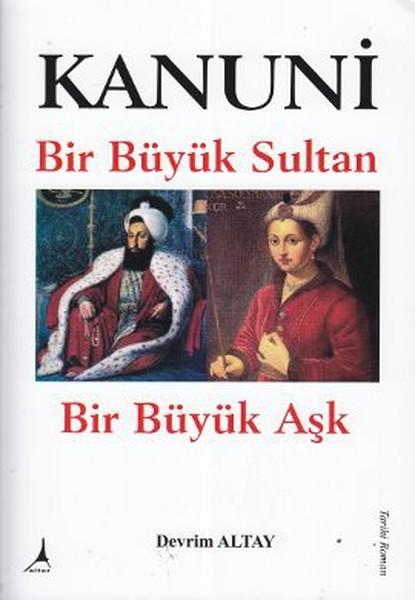 Kanuni Bir Büyük Sultan Bir Büyük Aşk.pdf