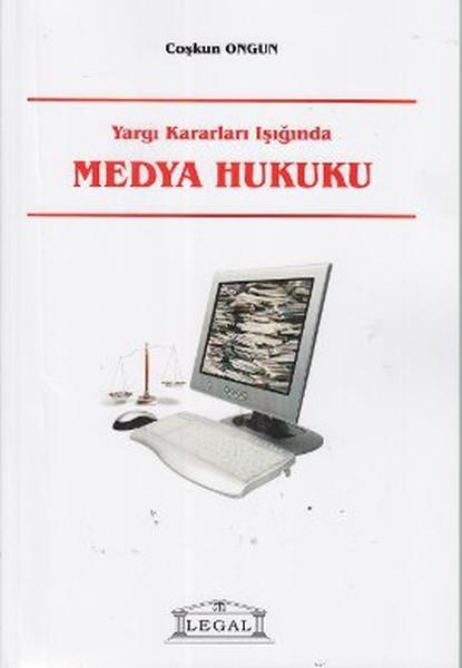 Yargı Kararları Işığında Medya Hukuku.pdf