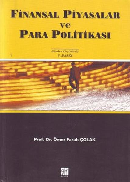 Finansal Piyasalar ve Para Politikası.pdf
