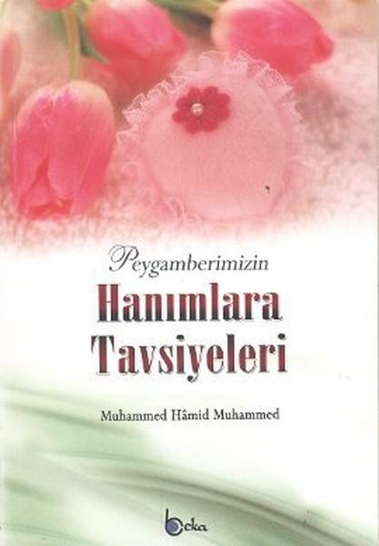 Peygamberimizin Hanımlara Tavsiyeleri.pdf