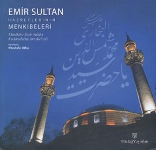 Emir Sultan Hazretlerinin Menkıbeleri.pdf