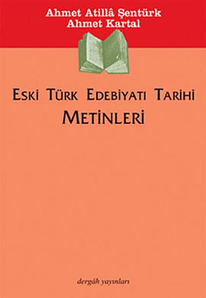 Eski Türk Edebiyatı Tarihi Metinleri.pdf