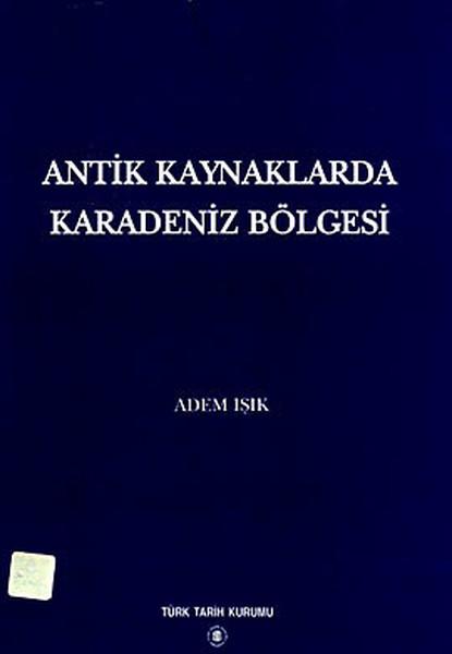 Antik Kaynaklarda Karadeniz Bölgesi.pdf