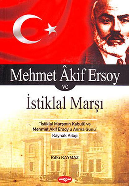 Mehmet Akif Ersoy ve İstiklal Marşı.pdf