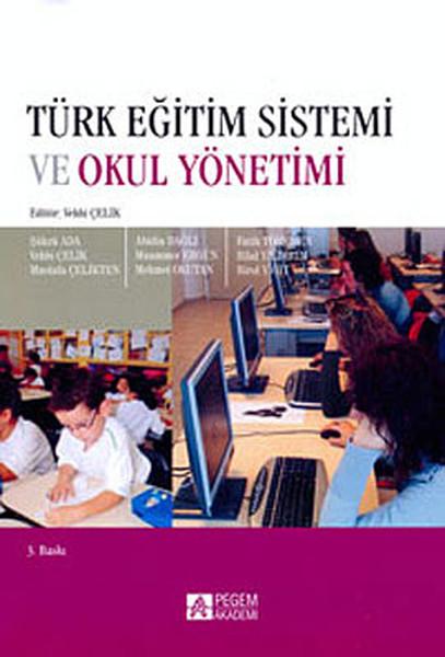 Türk Eğitim Sistemi ve Okul Yönetimi.pdf