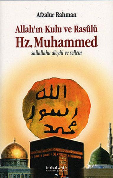 Allahın Kulu ve Rasulü Hz. Muhammed.pdf