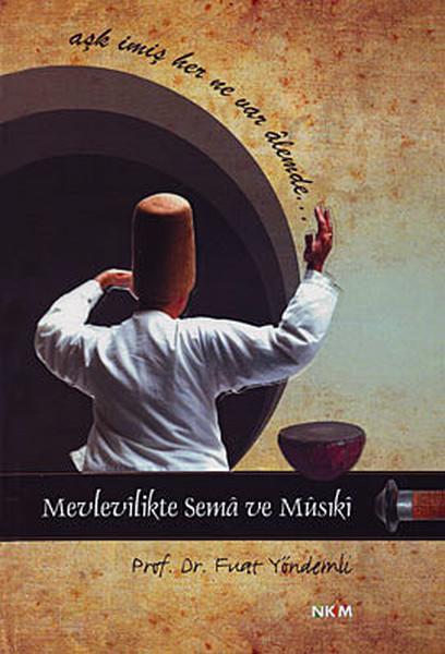 Mevlevilikte Sema ve Musiki.pdf