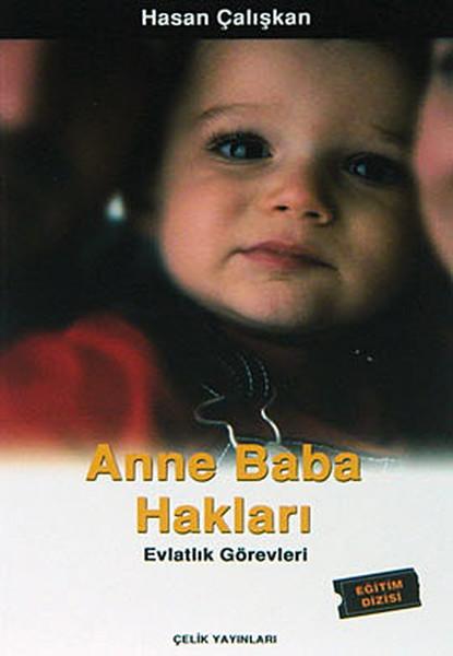 Anne Baba Hakları Evlatlık Görevleri.pdf