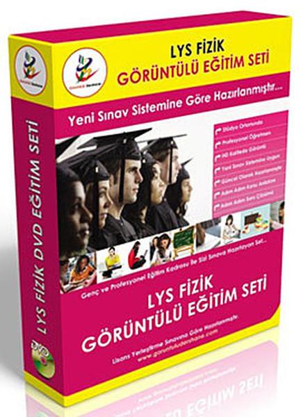 LYS Fizik Görüntülü DVD Seti (8 DVD).pdf