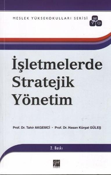 İşletmelerde Stratejik Yönetim (MYO).pdf