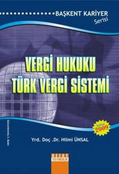 Vergi Hukuku Türk Vergi Sistemi KPSS.pdf