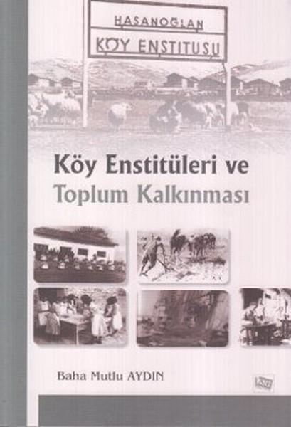 Köy Enstitüleri ve Toplum Kalkınması.pdf