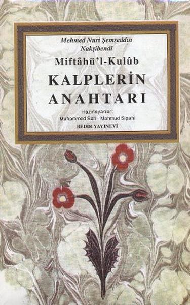 Miftahül - Kulub - Kalplerin Anahtarı.pdf