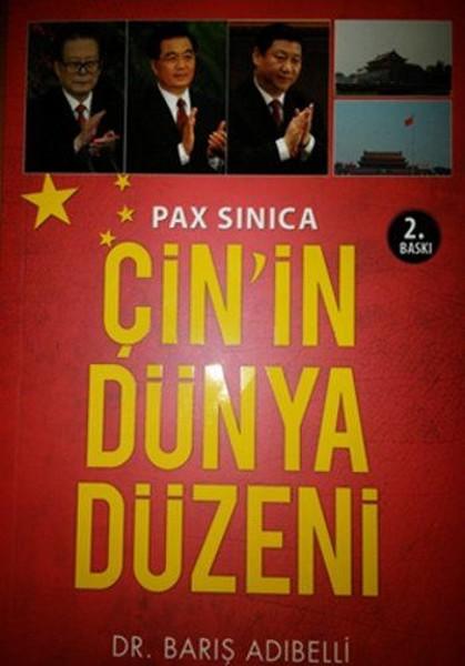 Pax Sinica Çinin Dünya Düzeni.pdf